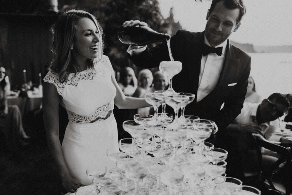 sinclair-moore-wedding-seattle-designer-wedding-dress