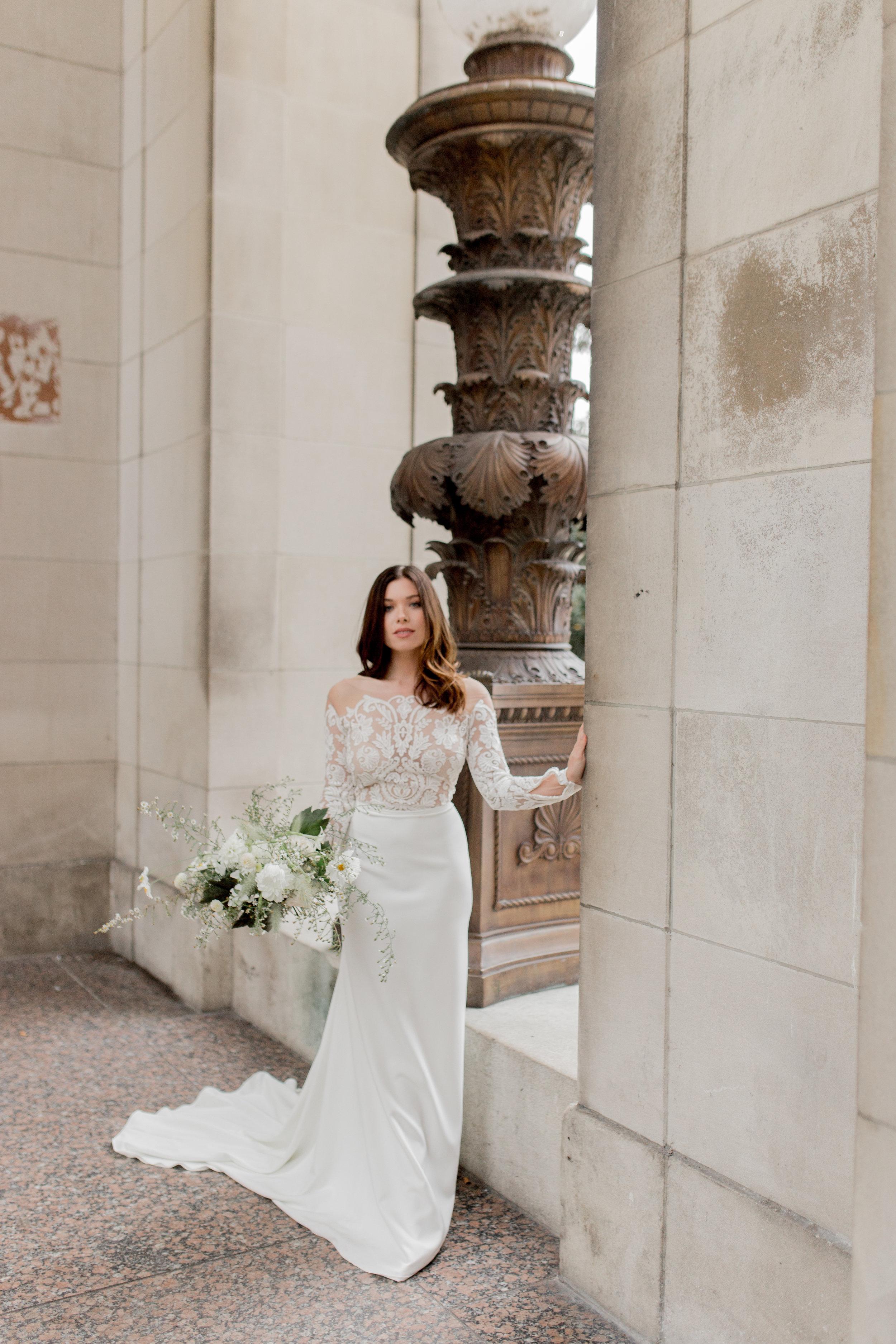 nashville-bridal-shop.jpg