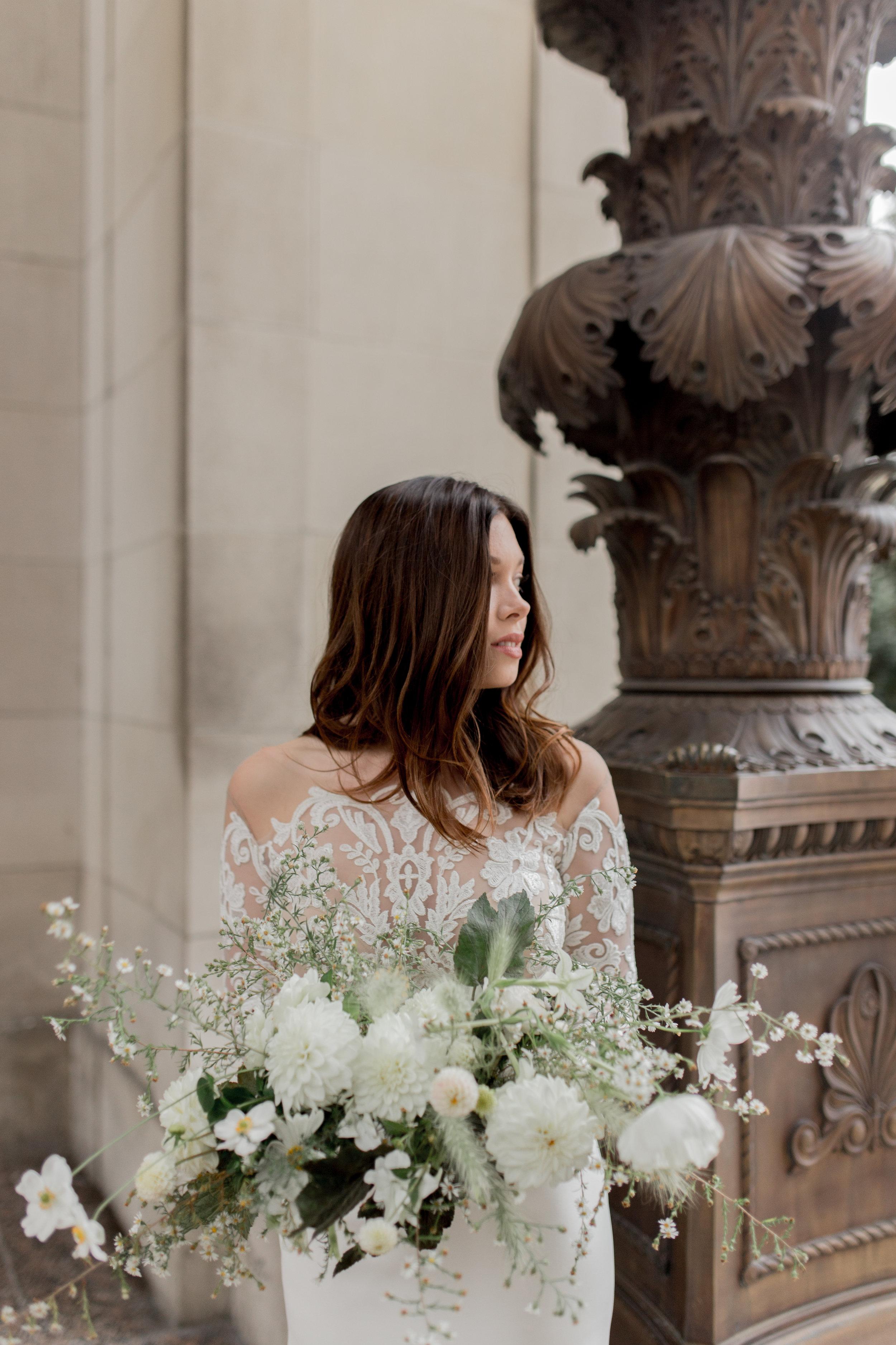 seattle-bridal-shop-wedding-dresses