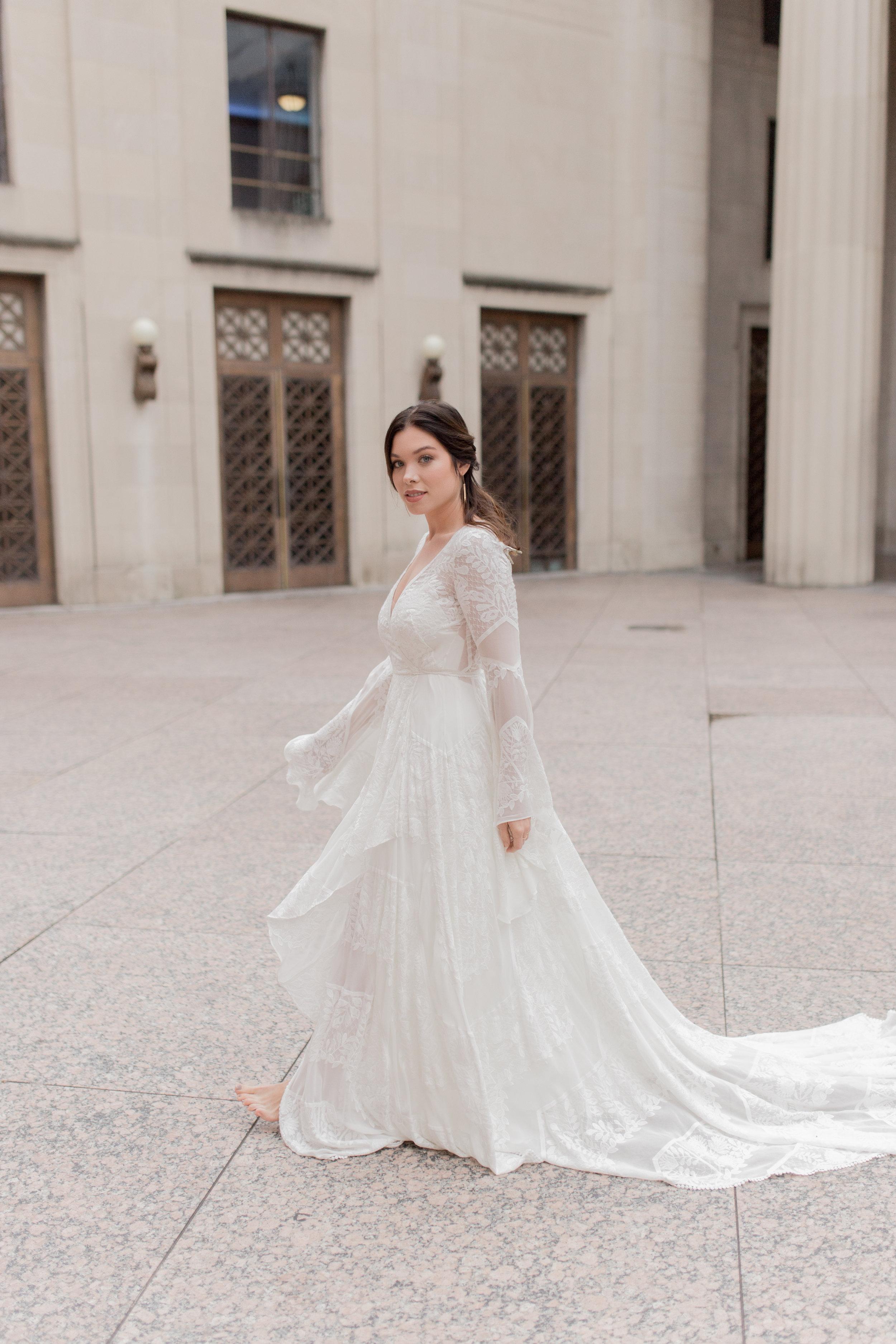 boho-wedding-dress-san-diego