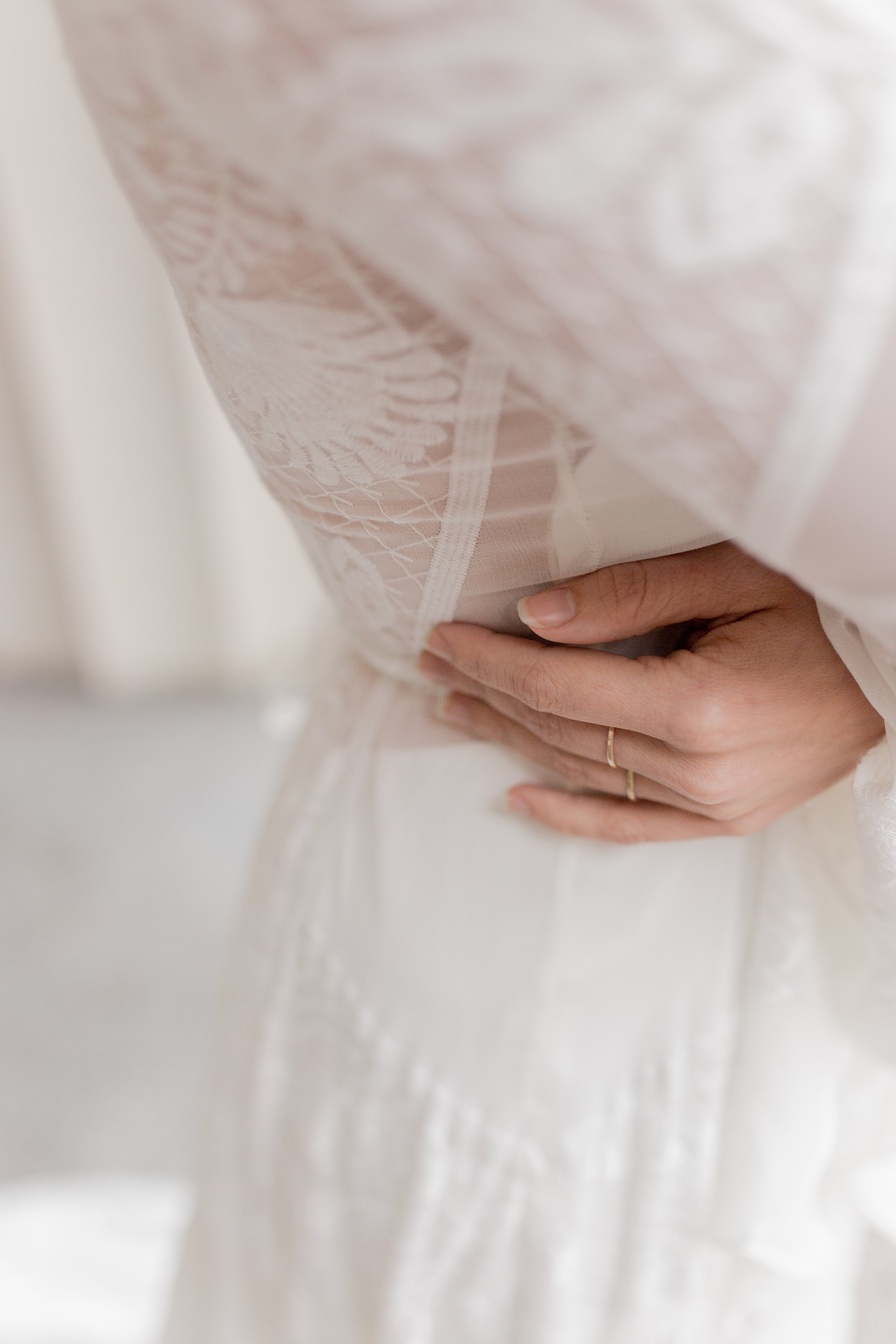 boho-wedding-dresses-portland