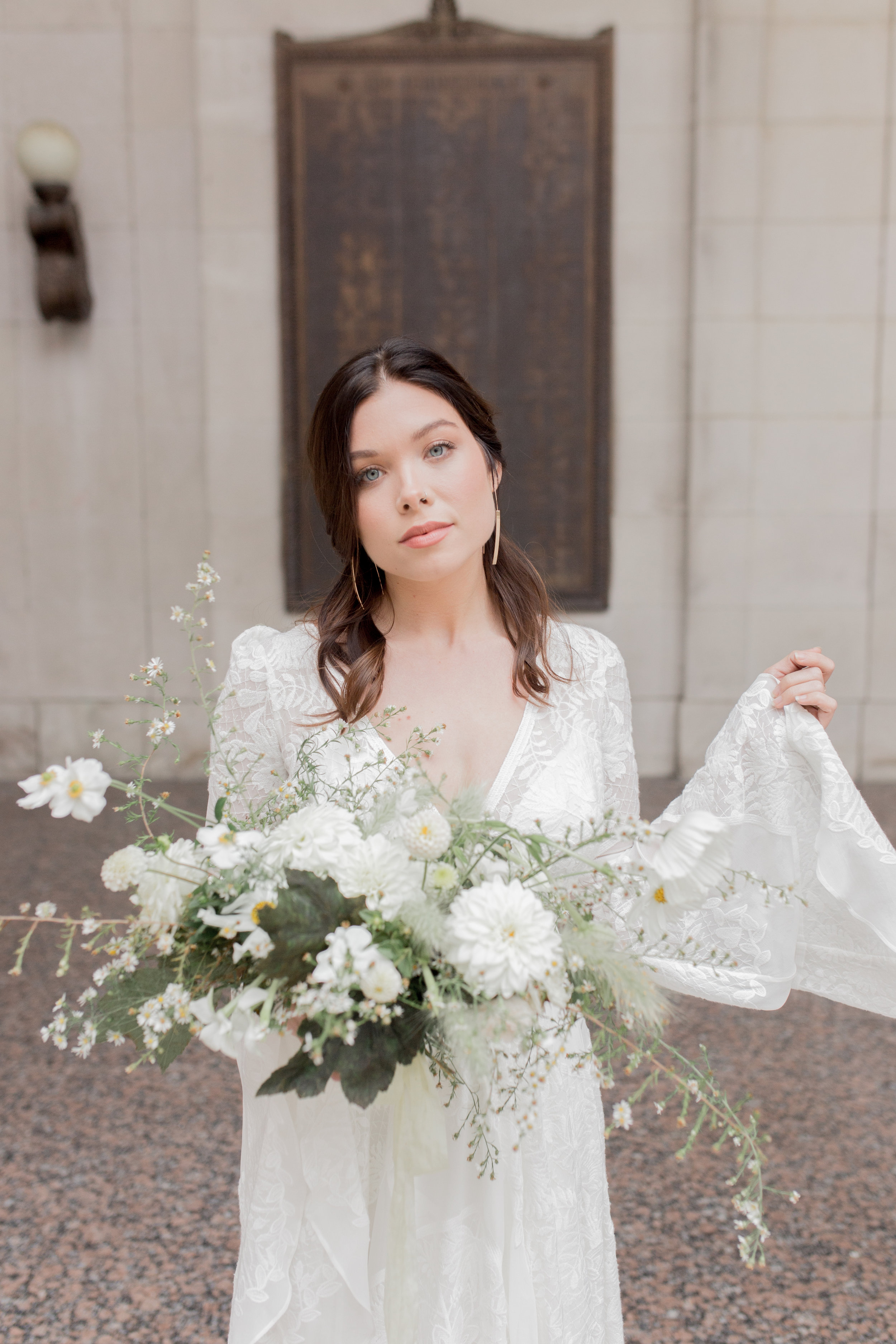 boho-wedding-dress-seattle