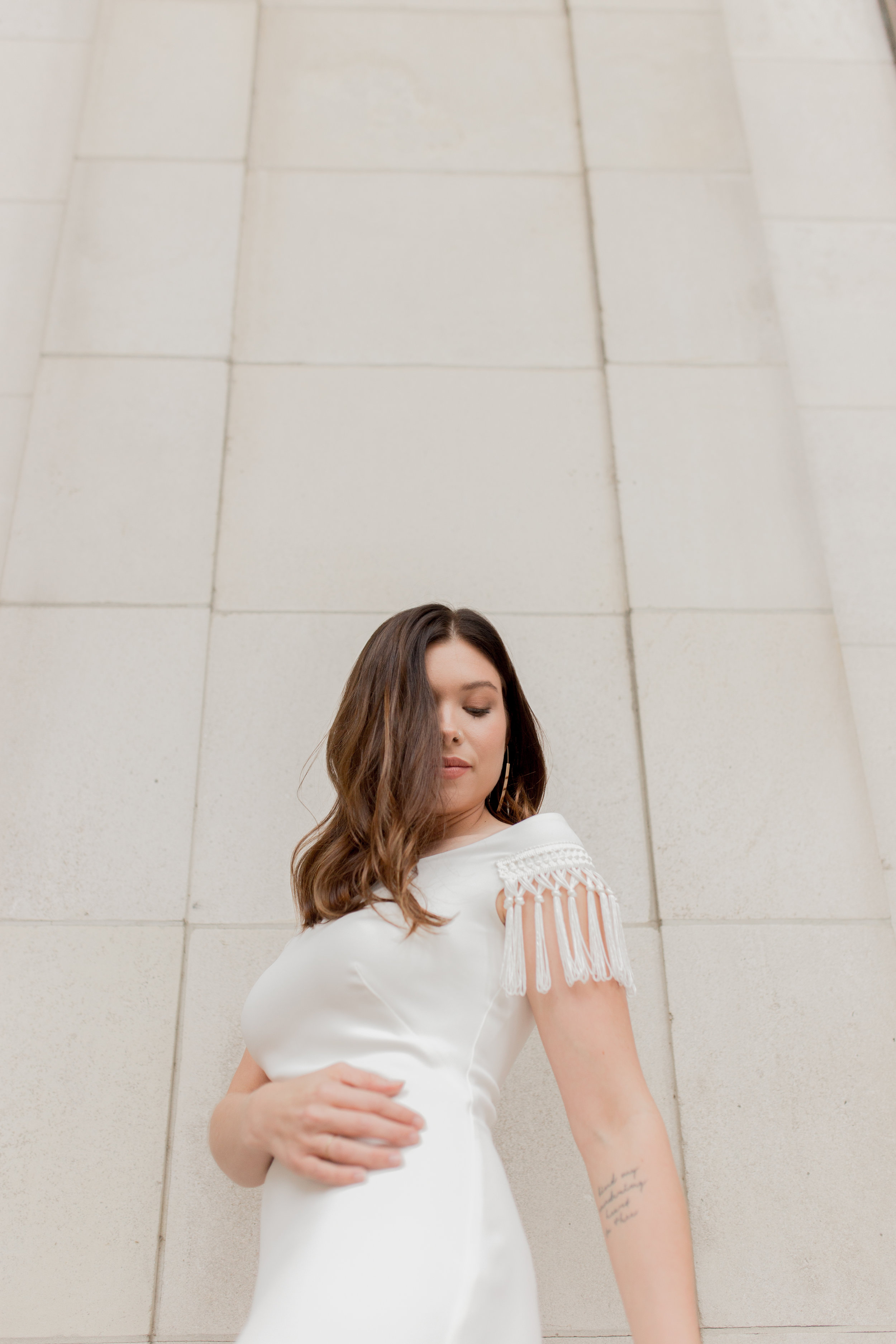 tassle-wedding-dress