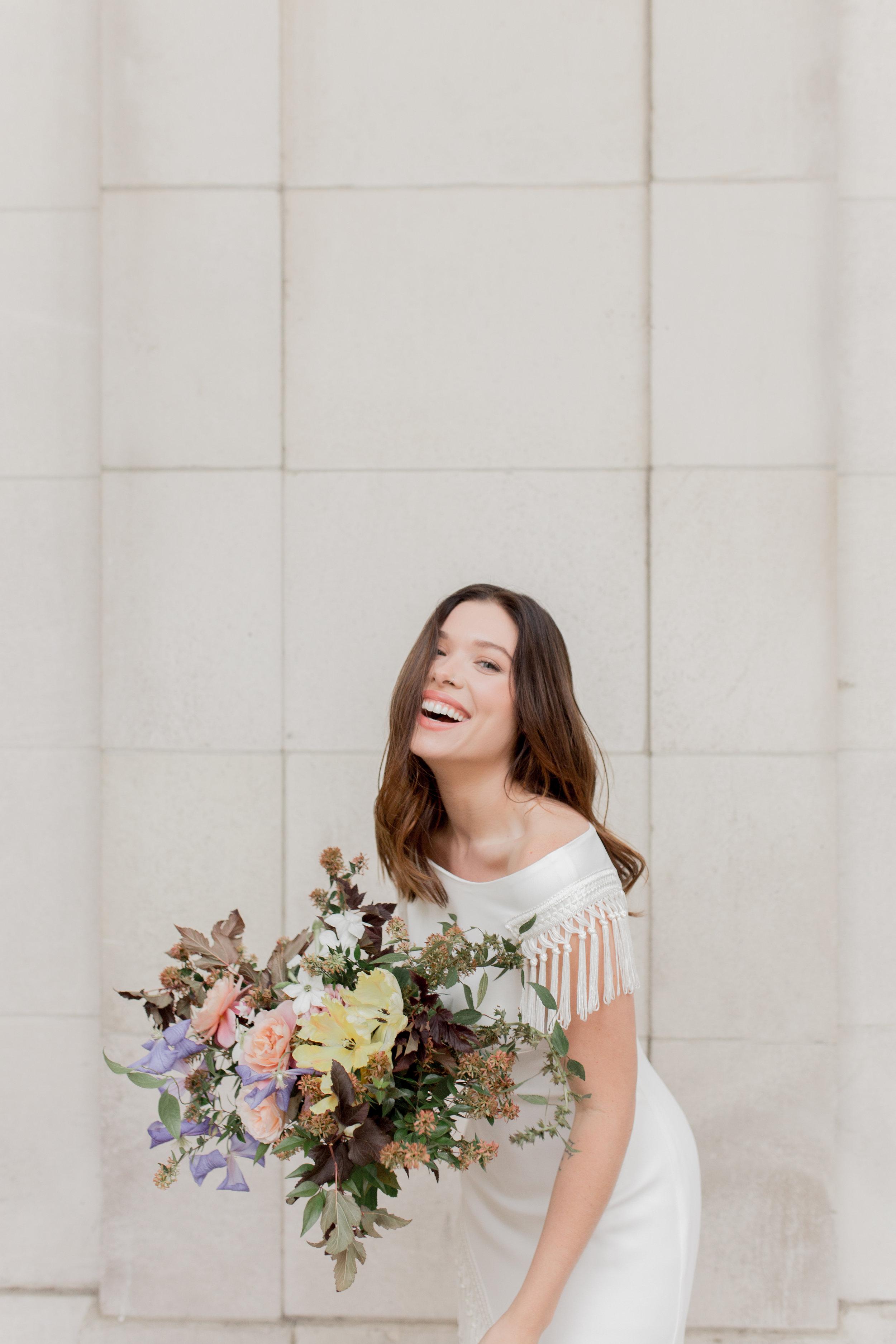 nashville-bridal-boutique.jpg