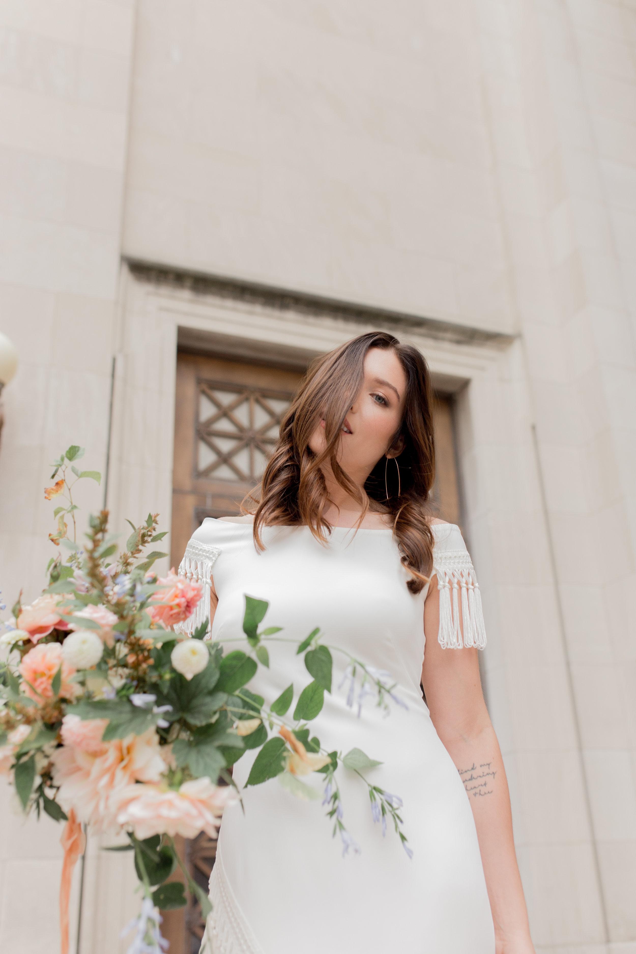seattle-cool-unique-wedding-dress.jpg
