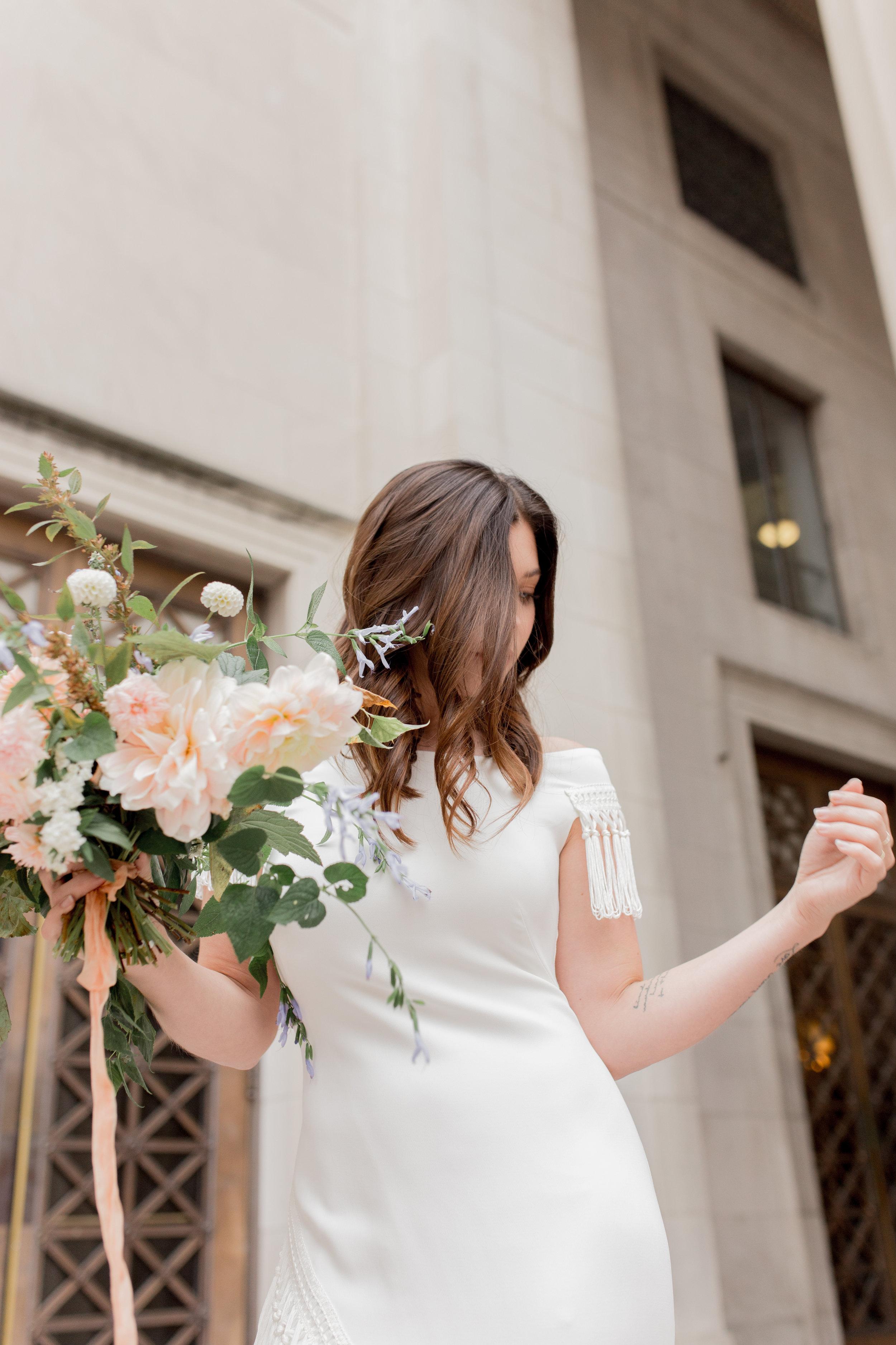 nashville-bridal-shop