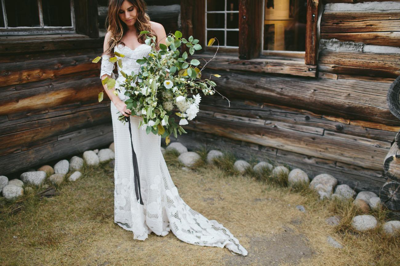 boho-bridal-dress-wedding.jpg
