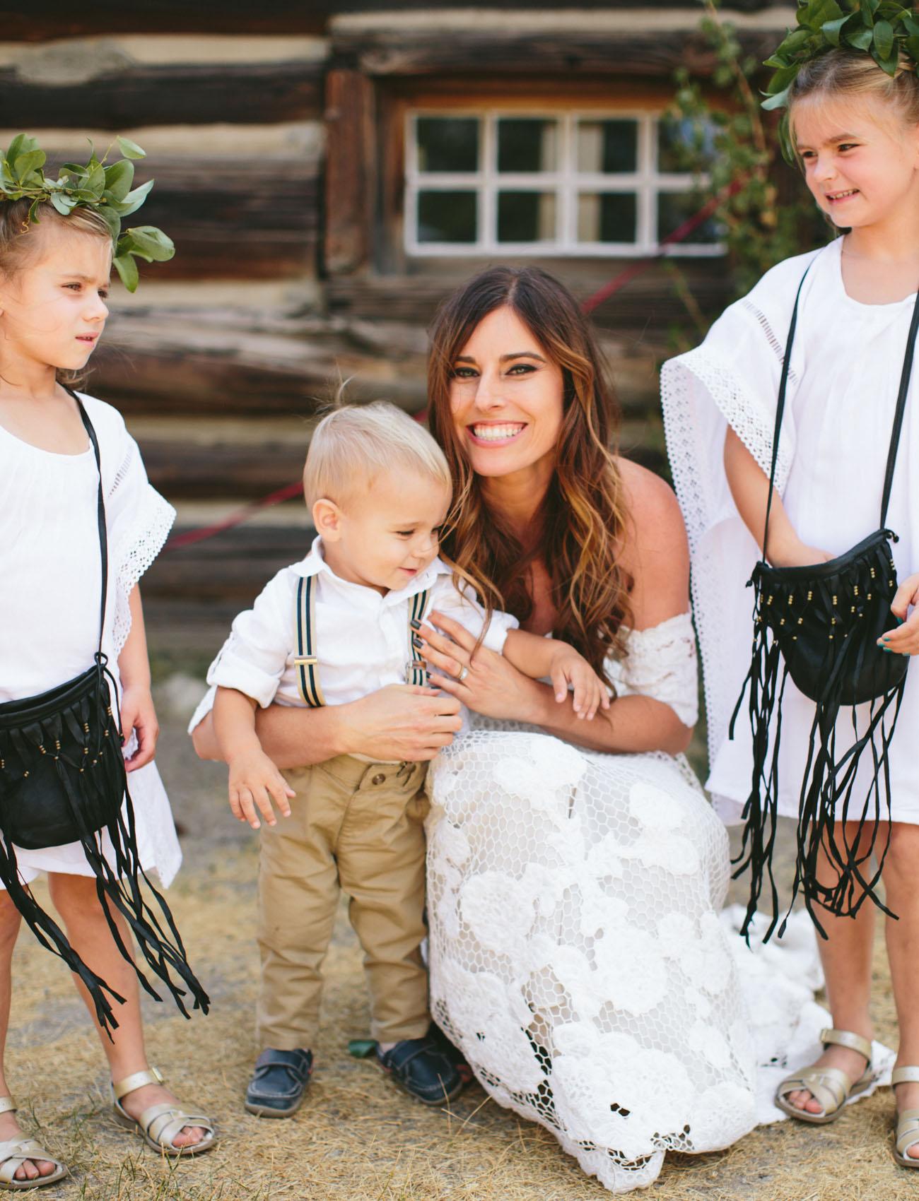 bohemian-wedding-san-diego.jpg