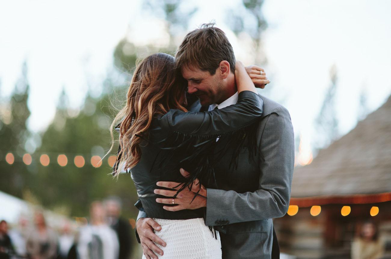 leather-jacket-wedding-dress.jpg