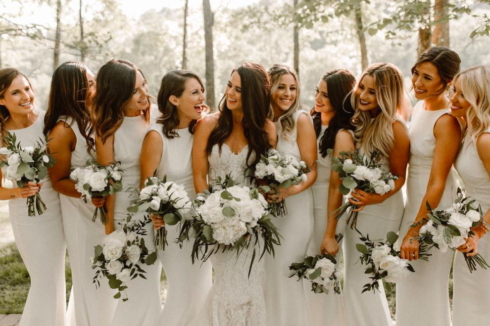 white-bridesmaid-dresses.png