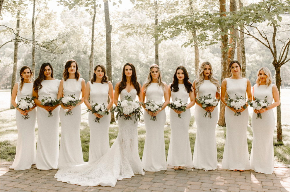 Gala Galia Lahav 704 Lace Wedding Dress Timeless The Dress Theory