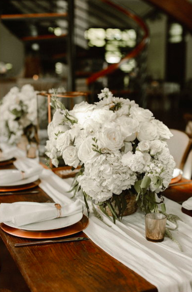 white-wedding-decor-flowers.png