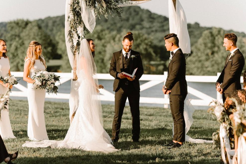 nashville-front-door-farms-wedding.jpg