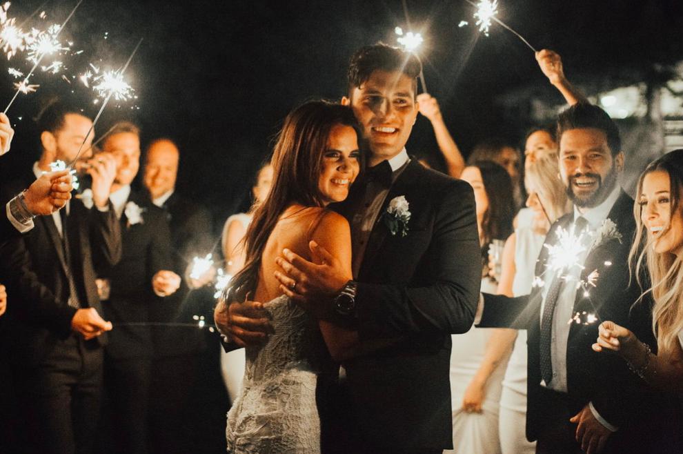 nashville-unique-wedding-bridal-boutique.jpg