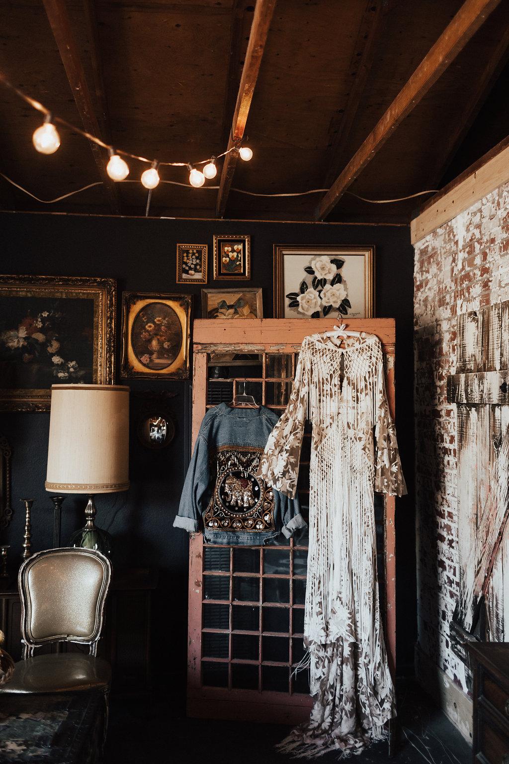 rue-de-seine-bohemian-wedding-dress.jpg