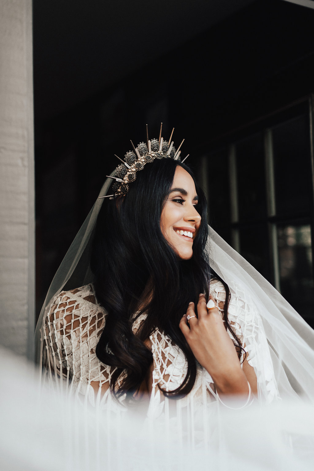 rue-de-seine-bridal-wedding-dress.jpg