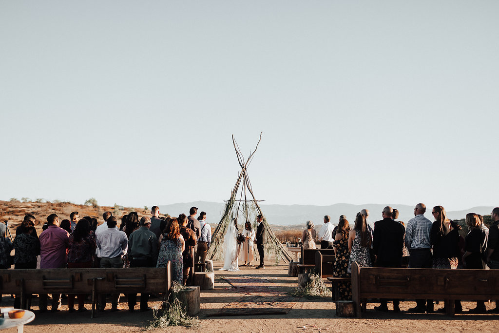 temecula-san-diego-boho-wedding.jpg