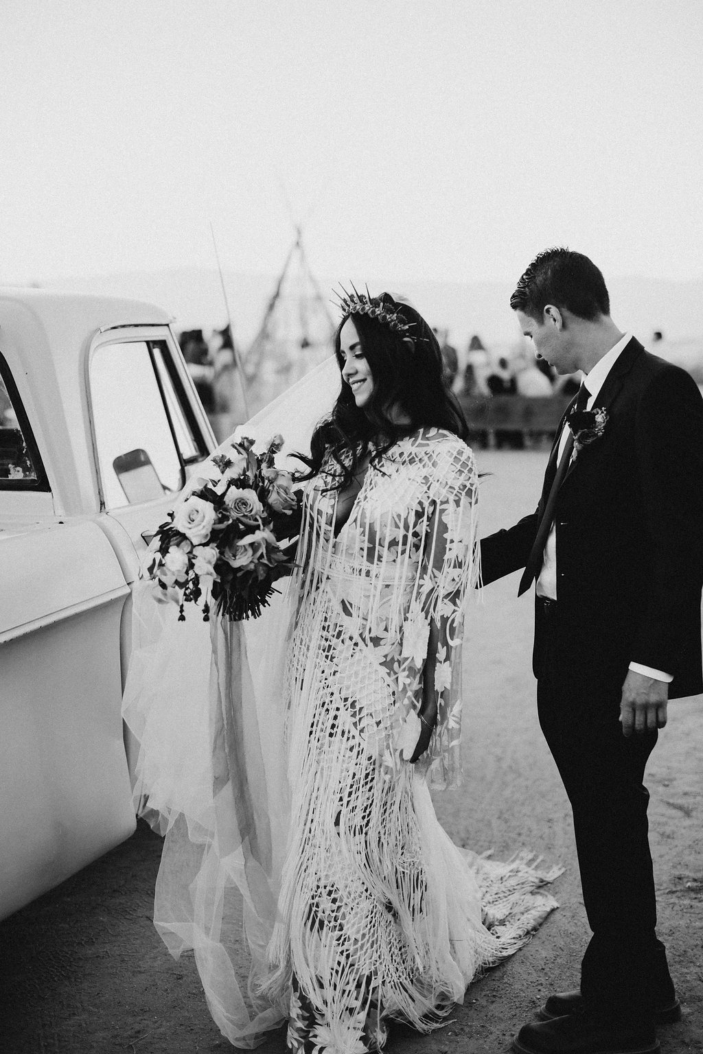bohemian-wedding-dress-nashville.jpg
