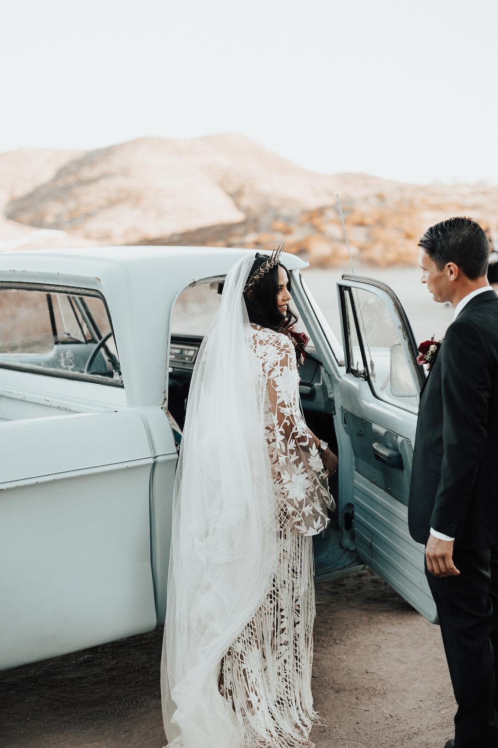boho-wedding-dress-seattle.jpg