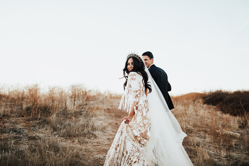 boho-bridal-shop-seattle.jpg