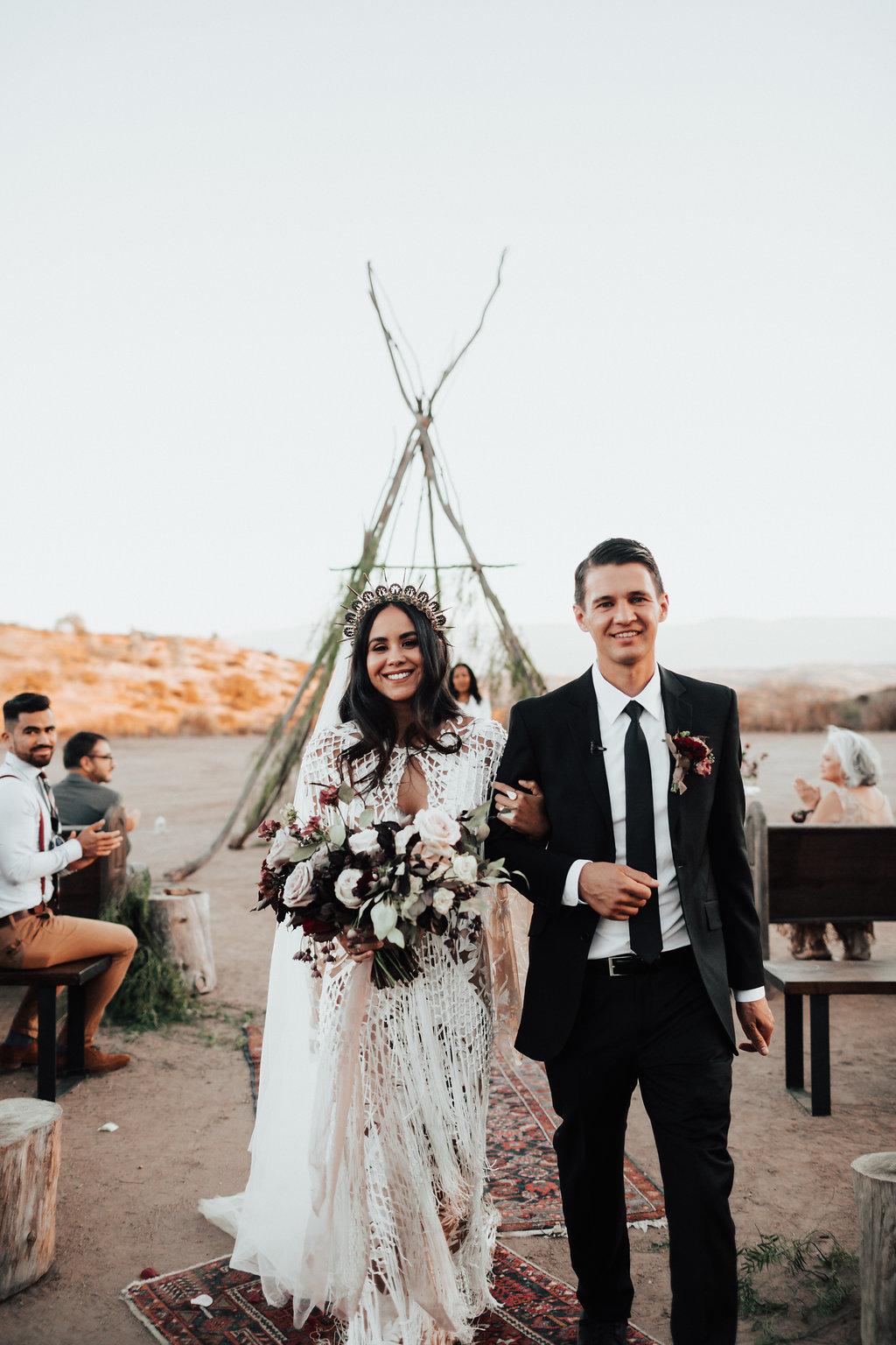 san-diego-bohemian-wedding-dress.jpg
