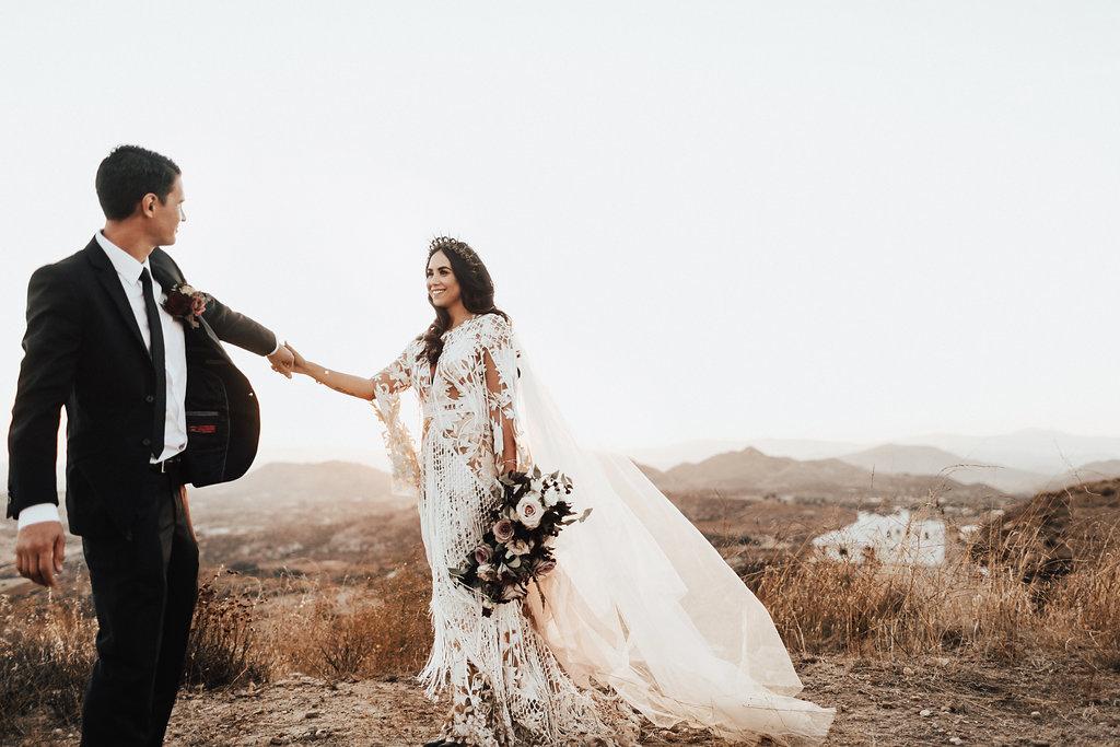 bohemian-wedding-seattle-bridal-boutique.jpg