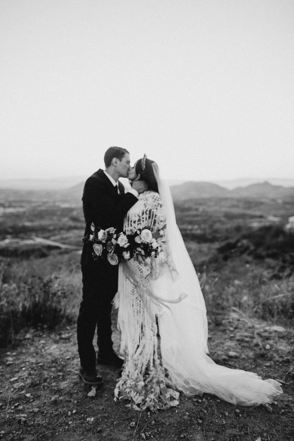 san-diego-wedding-dress-bridal-boutique.jpg