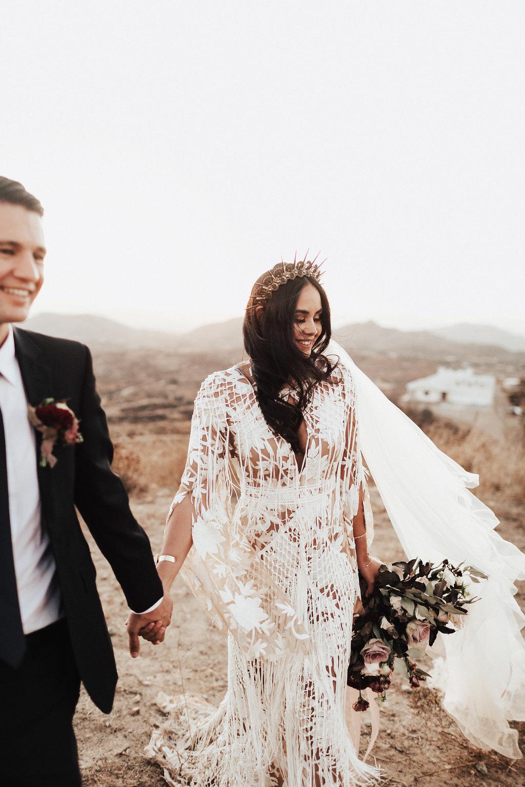 unique-wedding-dress-shop.jpg
