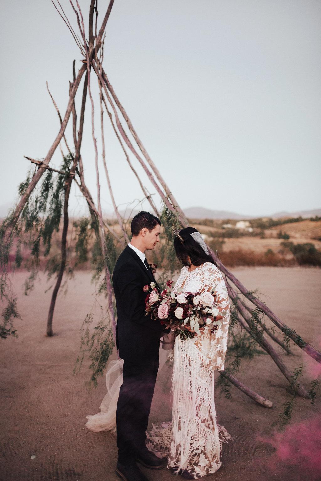 pink-smoke-bomb-wedding-photo.jpg