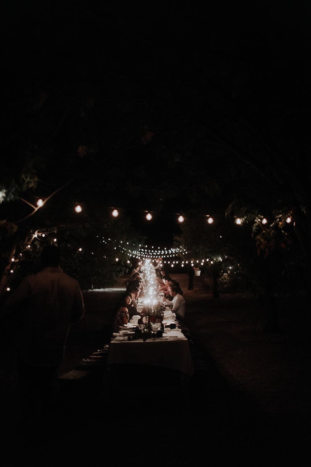wolf-feather-honey-temecula-wedding.jpg