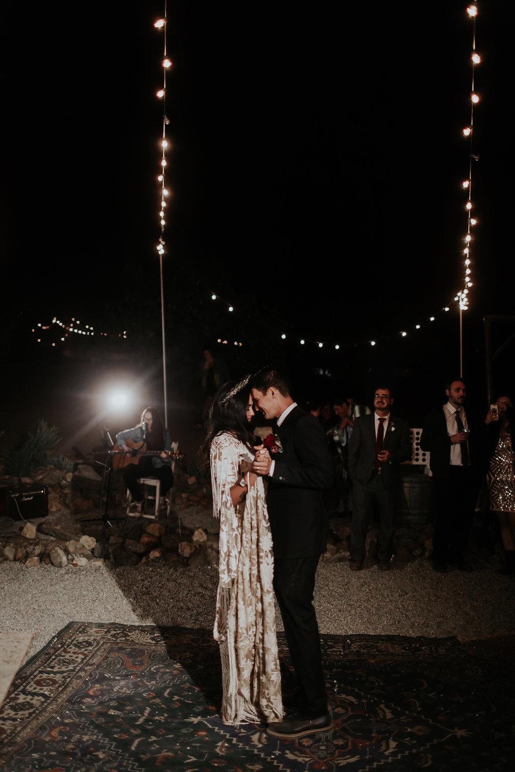 san-diego-best-bridal-shop.jpg