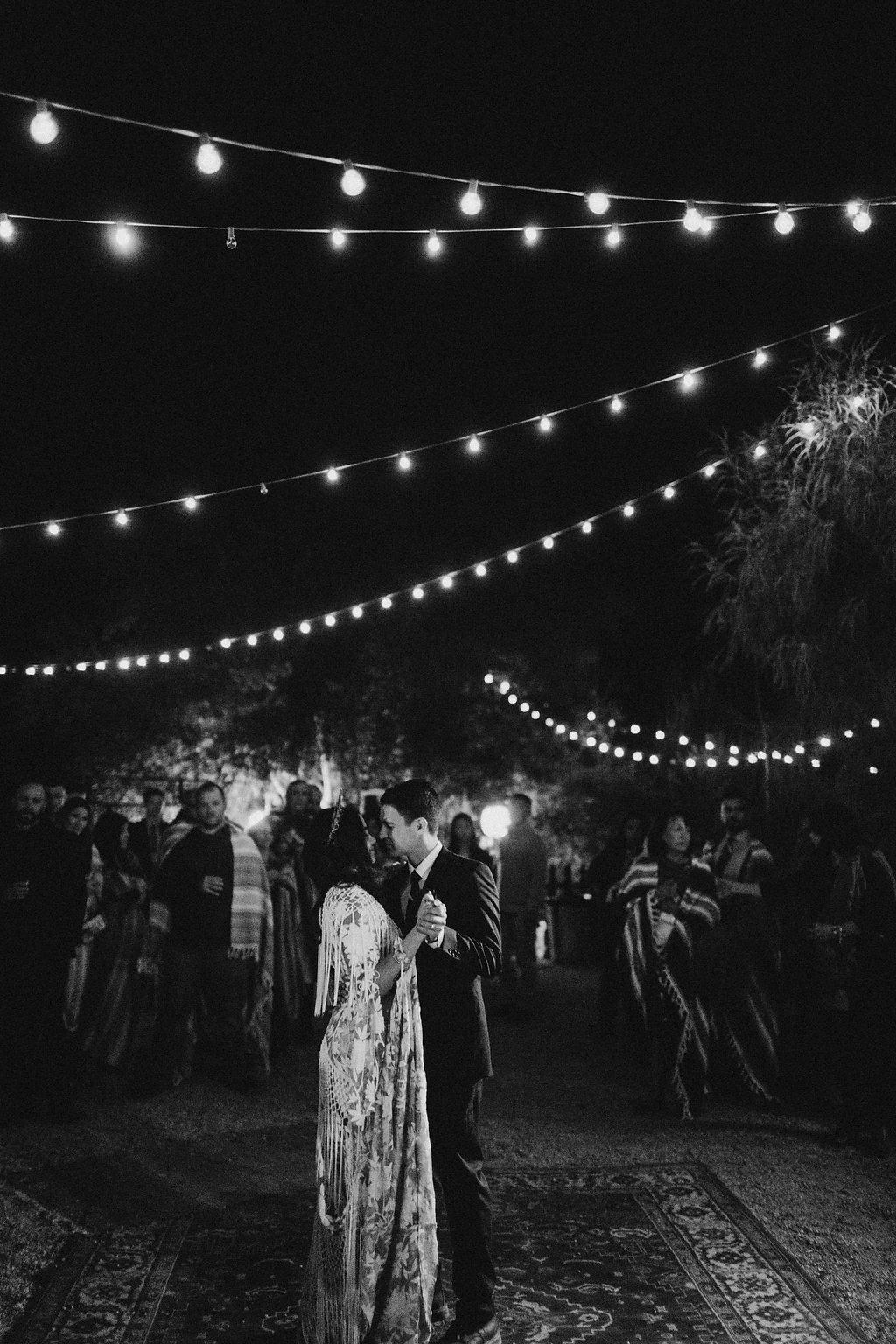 san-diego-boho-wedding-dress.jpg