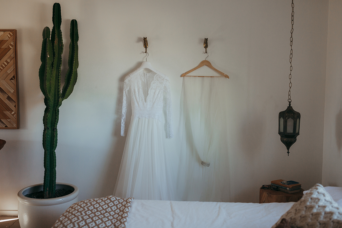 joshua-tree-wedding-dress.jpg