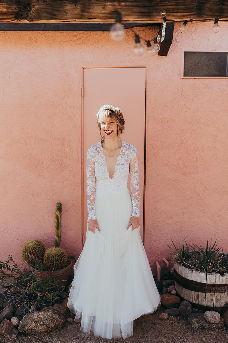 boho-wedding-dress-bridal-boutique.jpg