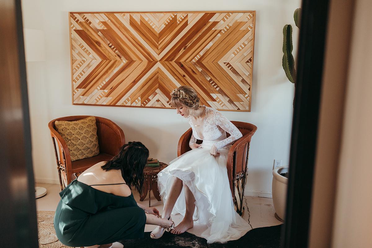 bryr-clog-wedding-shoes.jpg