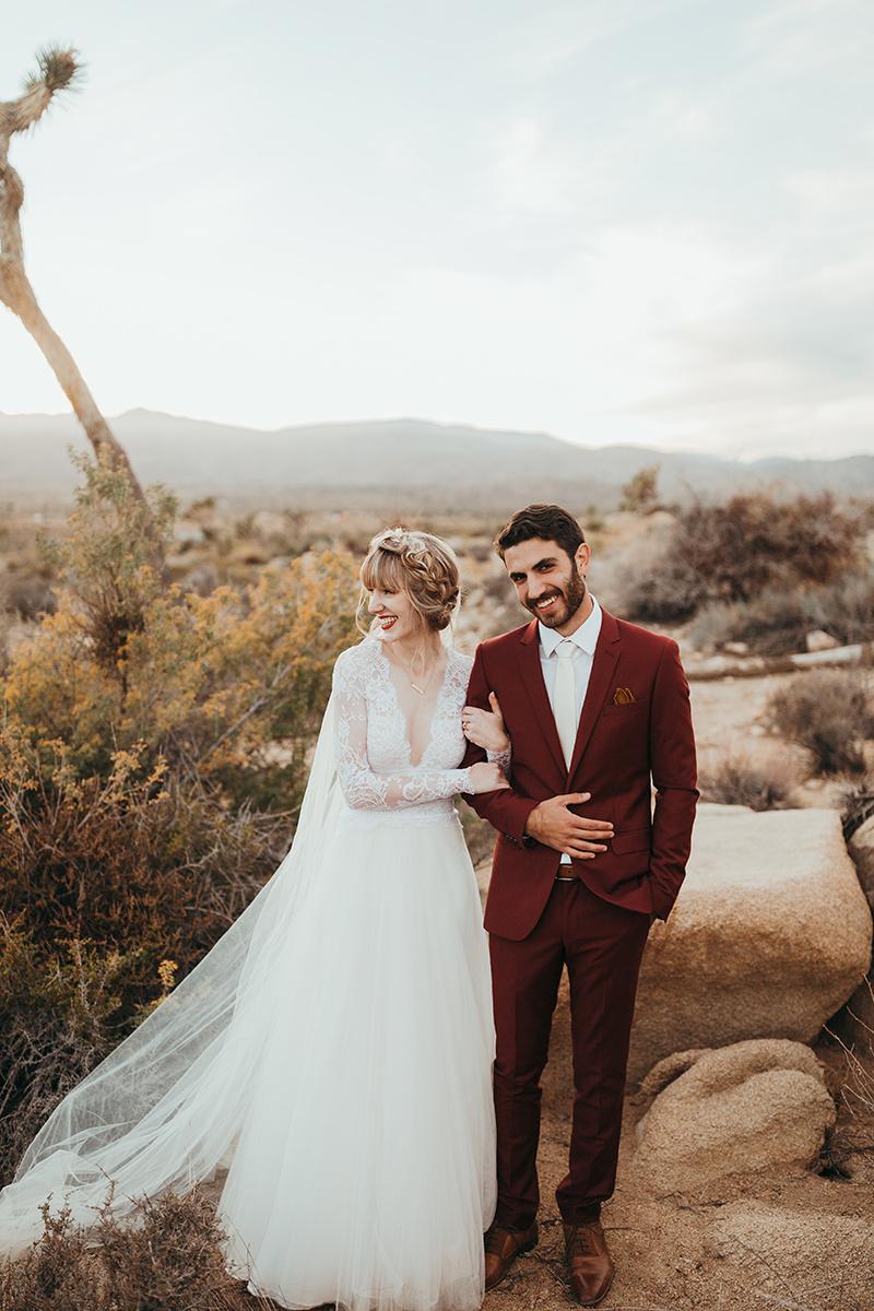 long-sleeve-wedding-dress.jpg