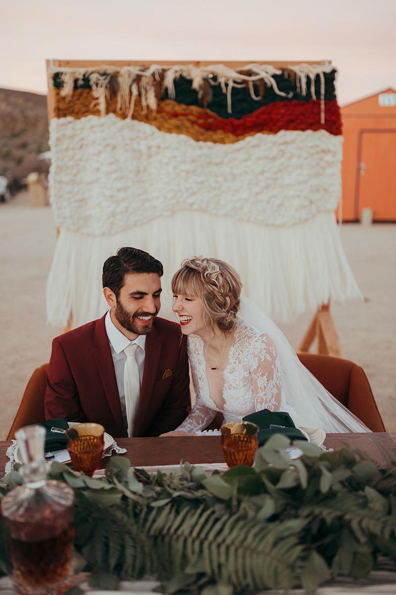 maroon-yellow-dessert-wedding.jpg