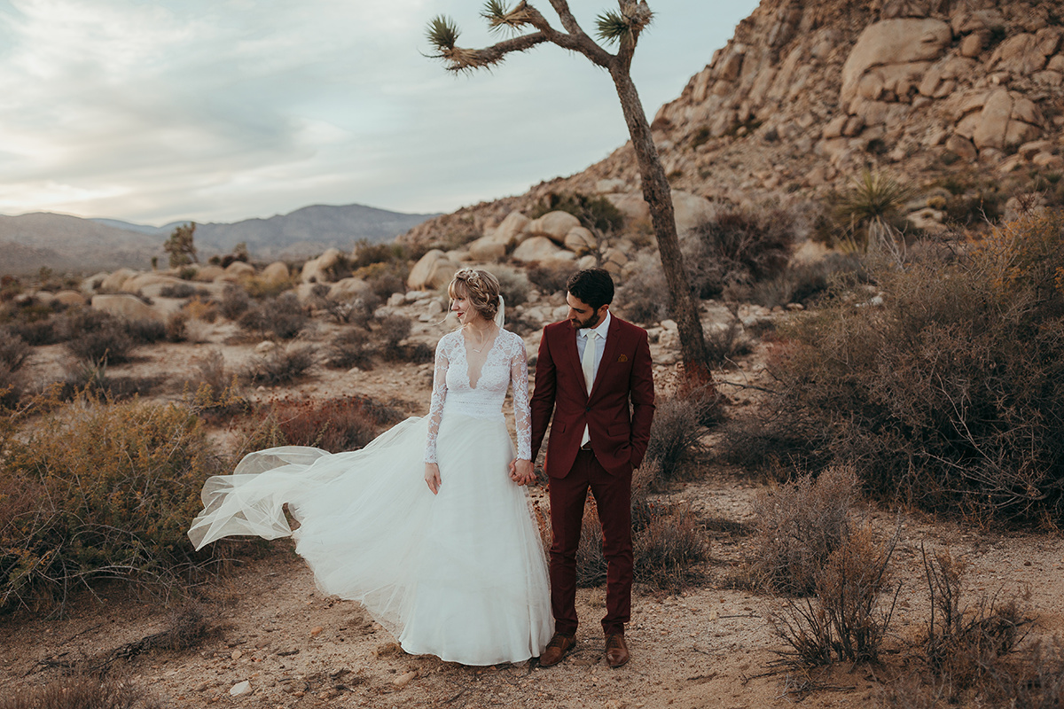 elegent-unique-wedding-dress.jpg