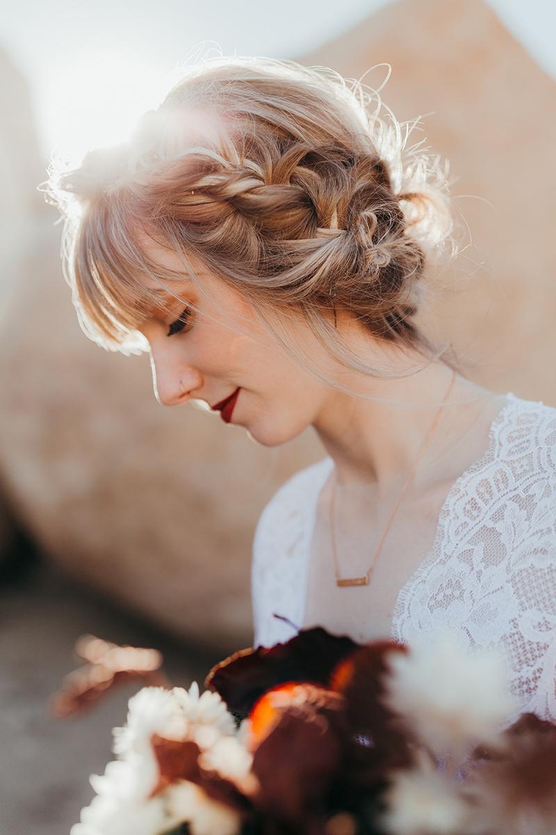 effortless-wedding-dress-bridal-shop.jpg