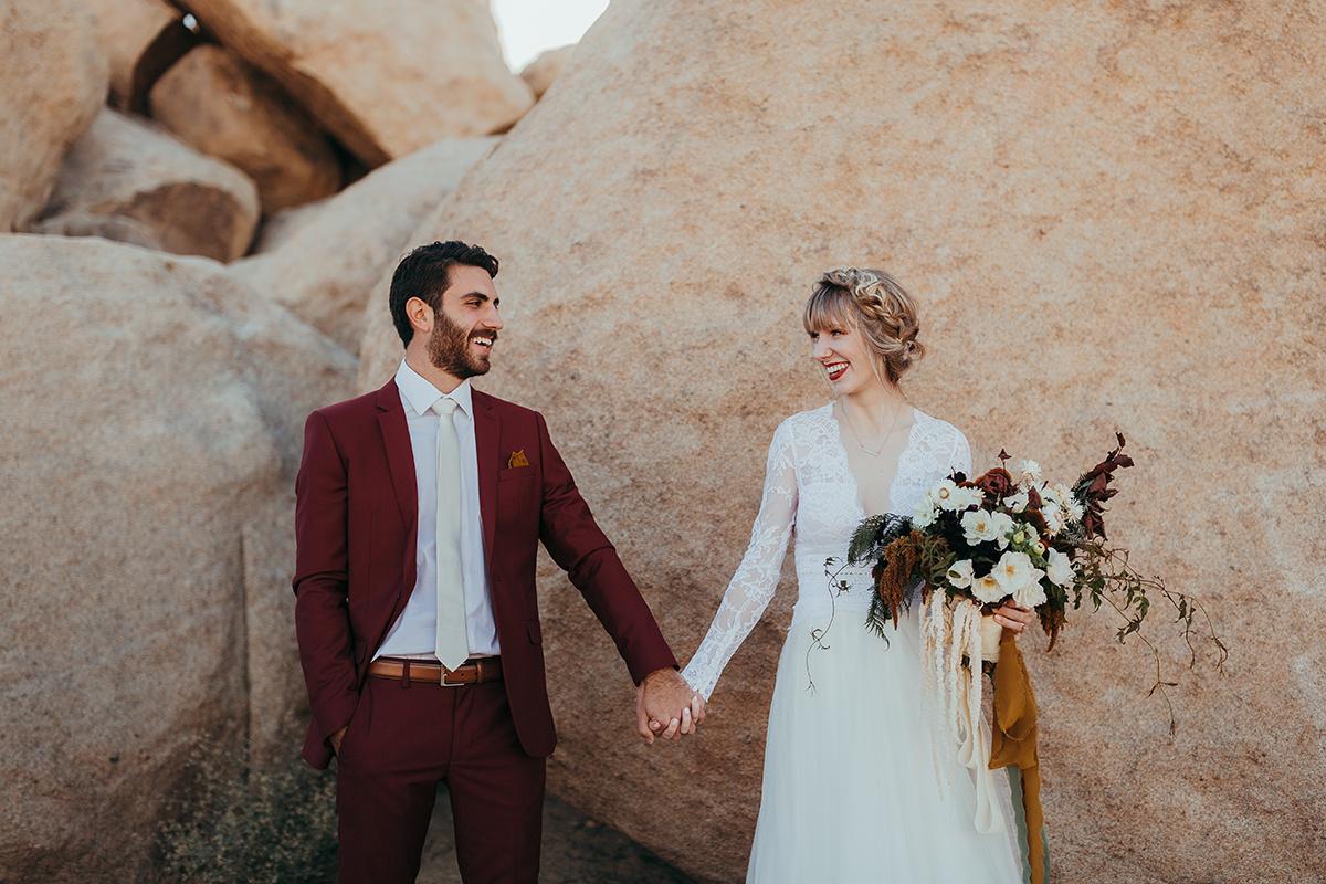 long-sleeve-lace-wedding-dress.jpg
