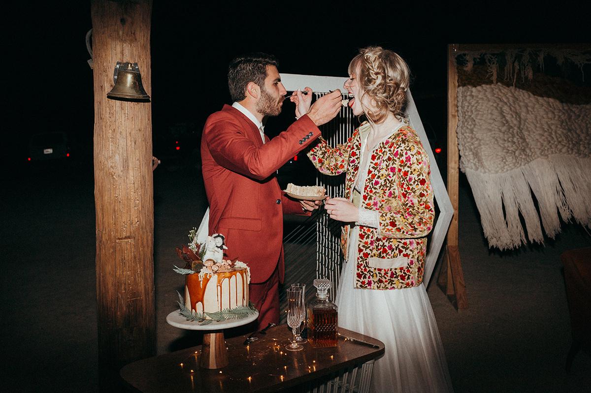 wedding-reception-unique-jacket.jpg