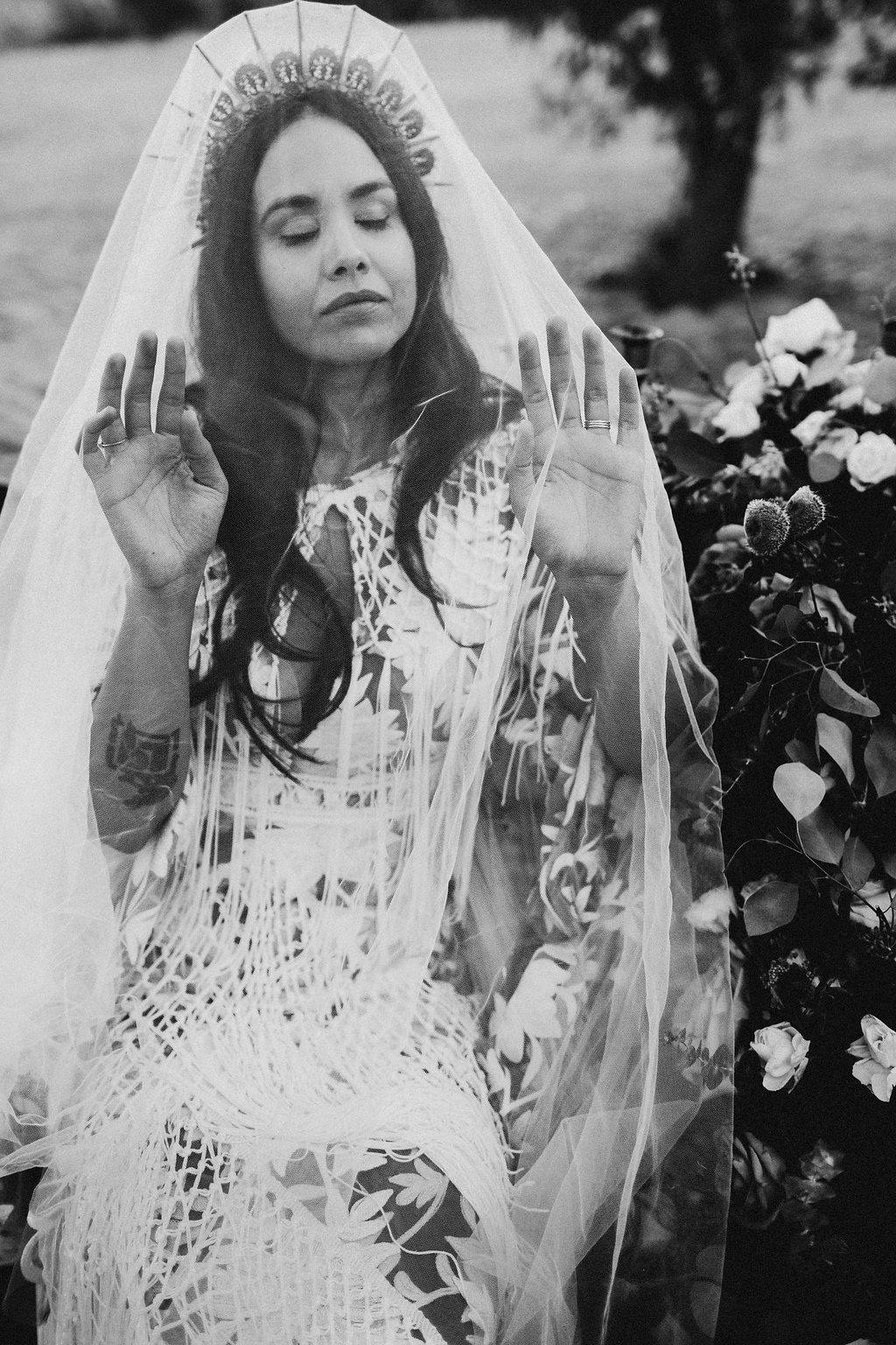 boho-rock-desert-wedding-bride.jpg
