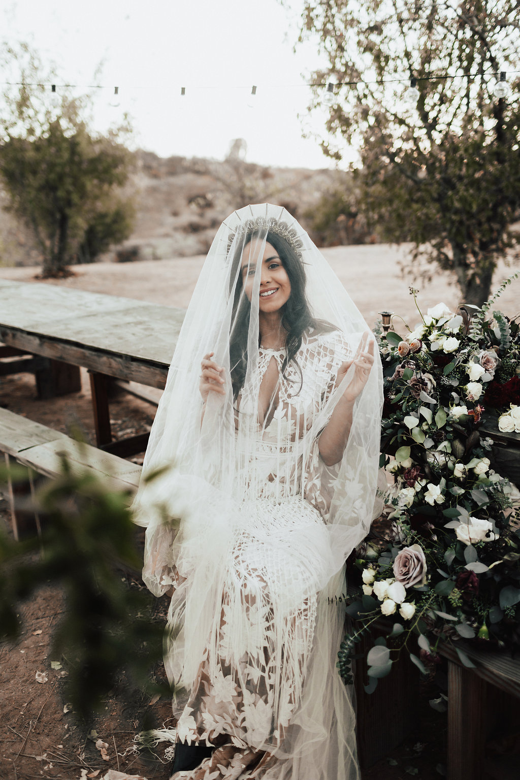 nashville-boho-rock-wedding-bridal-shop.jpg