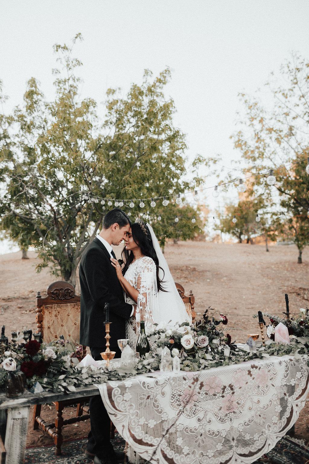 boho-bride-wedding-dress-shop.jpg
