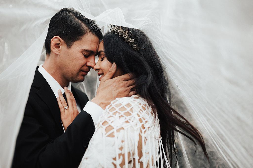 bohemian-wedding-dress-portland.jpg
