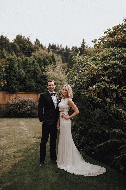 unique-elegant-wedding-dress-nashville-bridal-boutique.jpg