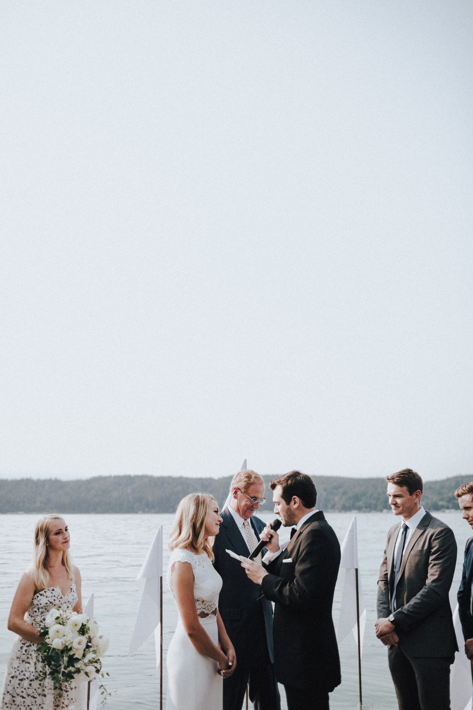 cool-modern-clean-wedding-dress-seattle.jpg