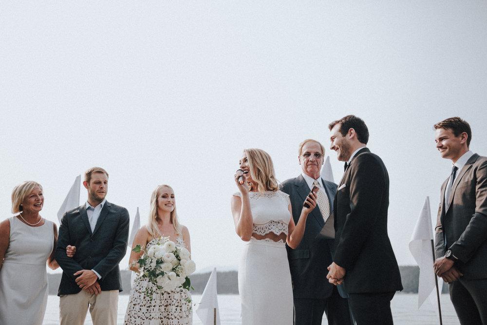 minimal-modern-wedding-dress-seattle.jpg