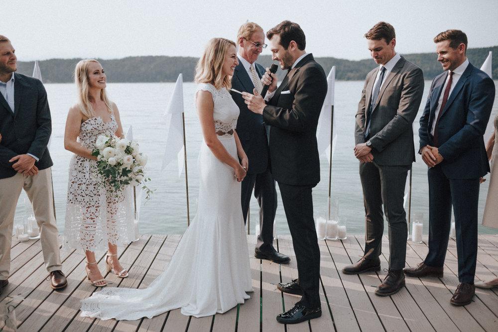 rime-arodaky-caplan-pennington-wedding-dress.jpg