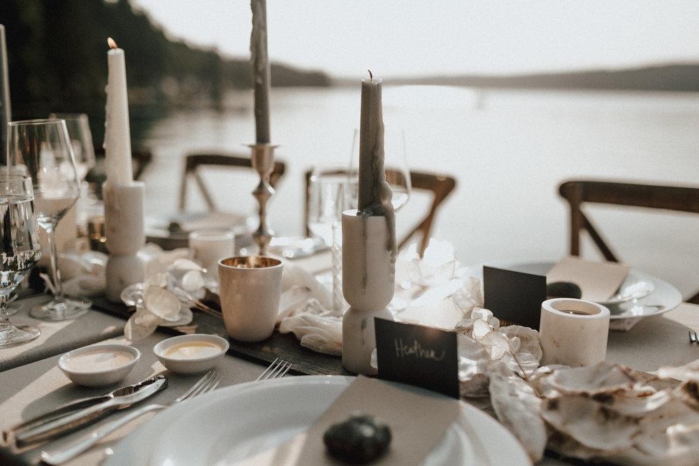 lunaria-wedding-tablescape.jpg